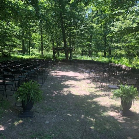 whispering-pines-lewisberry-pa-ceremony2