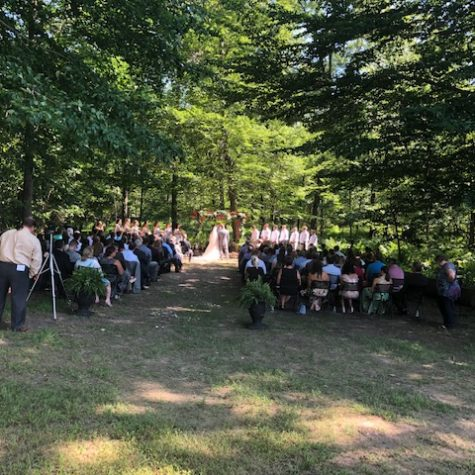 whispering-pines-lewisberry-pa-ceremony3
